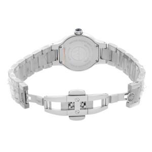 Raymond Weil Noemia Steel Diamond MOP Dial Quartz Ladies Watch 5932-STS-00995