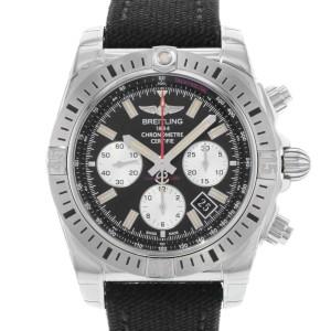 Breitling Chronomat AB01154G/BD13-1FD 44mm Mens Watch