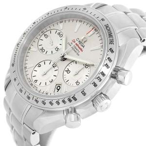 Omega Speedmaster 323.10.40.40.02.001 40mm Mens Watch