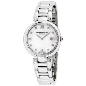 Raymond Weil Shine 1600-ST-00995 32mm Womens Watch