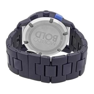 Movado Bold 3600270