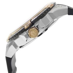 Bulova 98A129 Stainless Steel 44mm Mens Watch
