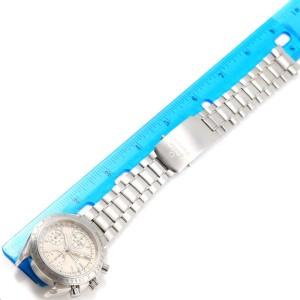Omega Speedmaster 3221.30.00 40mm Mens Watch