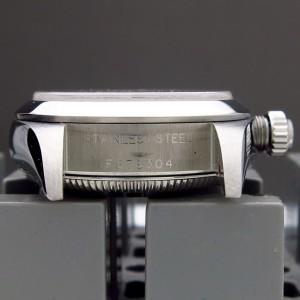Rolex Oyster Perpetual 76080 24mm Womens Watch QL201