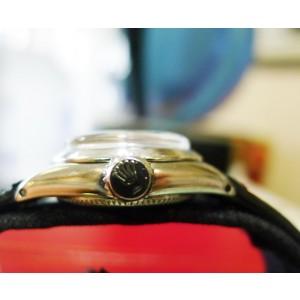 Tudor Oyster Princess 7575 22mm Womens Watch