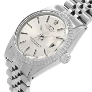 Rolex Datejust 1603 Vintage 36mm Unisex Watch