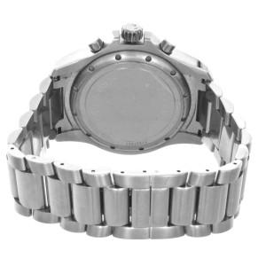 Movado 800 Series 14.1.14.1060 40mm Mens Watch