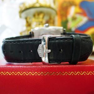 Tag Heuer Monaco WW2110 37mm Mens Watch