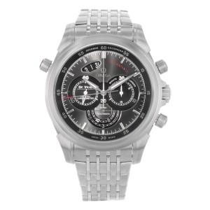 Omega De Ville 422.10.44.51.06.001 44mm Mens Watch