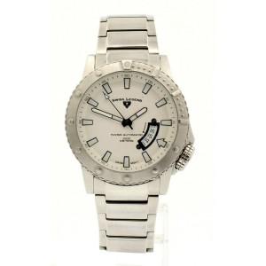 Swiss Legend Atlantis 30015-22 Automatic Dive Watch