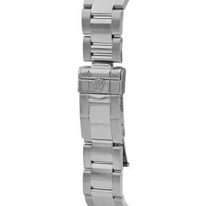 Rolex Daytona 16520 40mm Mens Watch