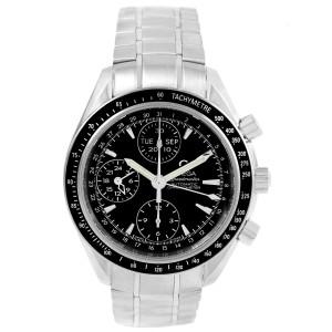 Omega Speedmaster 3220.50.00 40mm Mens Watch