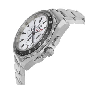 Omega Seamaster 231.10.44.52.04.001 44mm Mens Watch