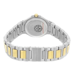 Movado Museum 606182 28mm Womens Watch
