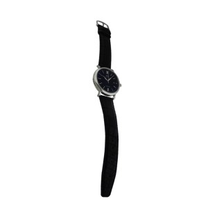 IWC Portofino Automatic Black Dial IW356502 Watch