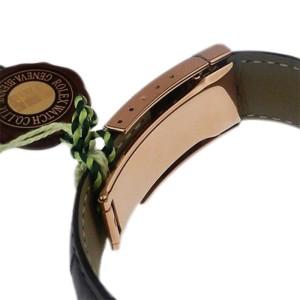 Rolex 326135 Sky Dweller Oyster Perpetual Rose Gold Watch