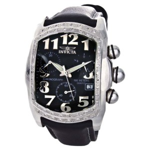 Invicta Lupah 9813 40mm Mens Watch