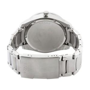 Fossil BQ1070 Stainless Steel Quartz 40mm Womens Watch