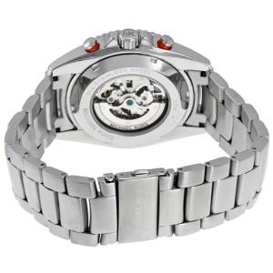 Michael Kors MK9011 Stainless Steel 45mm Mens Watch