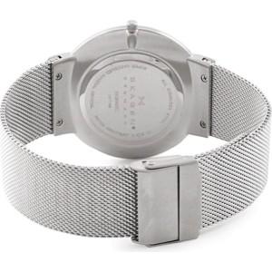Skagen SKW6052 Stainless Steel 45mm Mens Watch