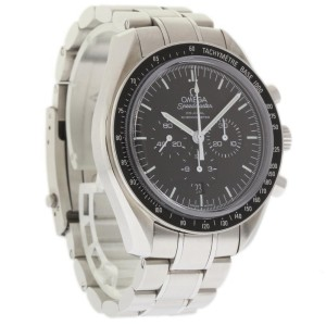 Omega Speedmaster Professional Moonwatch 311.30.44.50.01.001 44.25 mm Mens Watch