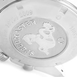 Omega Speedmaster 323.30.40.40.02.001 40mm Mens Watch