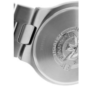 Longines Conquest L1.633.4 Stainless Steel Quartz 37mm Mens Watch