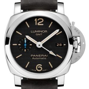 Panerai Luminor PAM01535 42mm Mens Watch