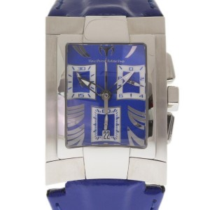 Technomarine XS MAG XSCM-02516 35mm Unisex Watch