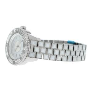 Christian Dior Christal CD11311CM002 34mm Womens Watch