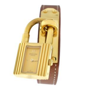 Hermes Kelly KE1.201 20mm Womens Watch