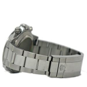 Rolex Daytona 116520 40mm Mens Watch