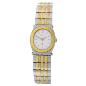 Chopard Monte Carlo 8034 8034 21mm Womens Watch