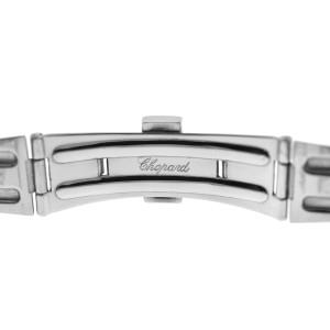 Chopard Monte Carlo 8034 8034 21mm Womens Watch