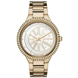 Michael Kors MK6550 Womens 40mm Watch