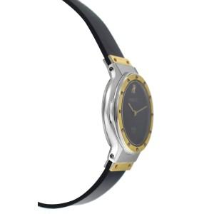 Hublot Bang 1280.100.2 25mm Womens Watch