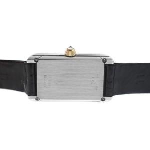 Corum Ingot 14300 26mm Womens Watch