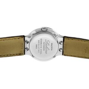 Ebel Lichine 9963970 33mm Womens Watch