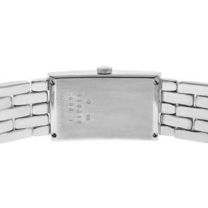 Chopard Classiques 10/7045/8-20 30mm Womens Watch