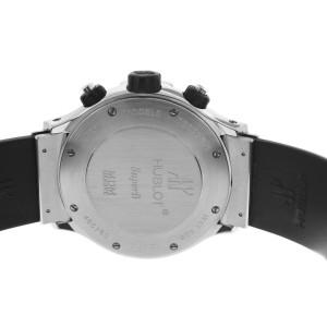 Hublot Bang 1920.1 42mm Mens Watch