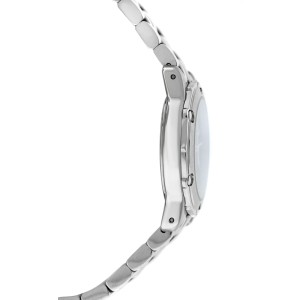 Ladies Maurice Lacroix TI1034-SS002-320 Steel 30MM Date Watch