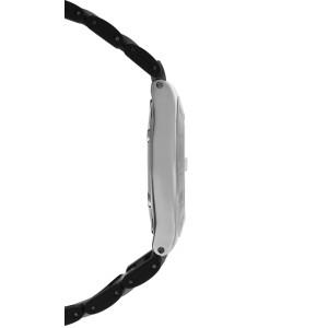 Unisex Cartier 2427 Autoscaph 37MM Steel Date Automatic Watch