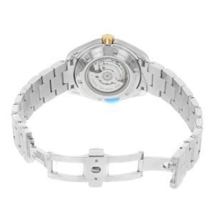Omega Seamaster 231.20.34.20.01.004 34mm Womens Watch