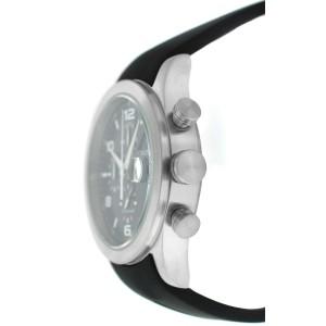 New Locman Ref. 618 Island Chronograph Men's Titanium Quartz 40MM Watch