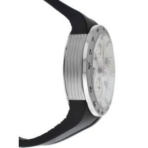 Porsche Design Flat Six Chronograph P6340 6340.41.63.1169 Automatic 44MM Watch