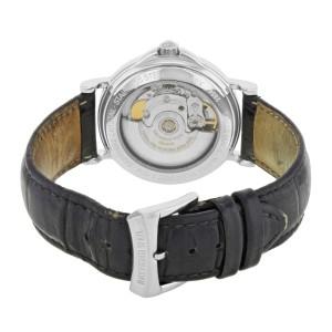 Raymond Weil Tradition 2834-ST-00200 36mm Unisex Watch