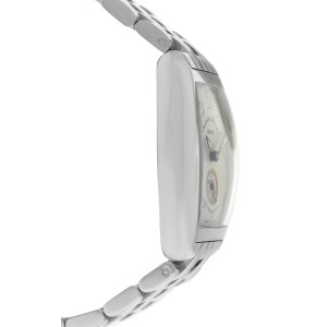 Franck Muller Casablanca 1750S6 Ladies Mechanical 25MM Watch