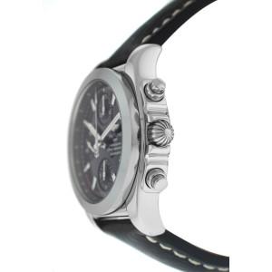 Breitling Chronomat 38 W1331012/BD92-218X Unisex Tungsten 38MM Automatic Watch
