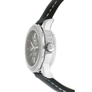 Breitling Colt 33 A7738753/BB51-208X Ladies Diamond Steel 33MM Quartz Watch