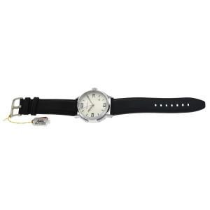 Tourneau TNY Roventa TNY400201004 Men's Stainless Steel 40MM Automatic Watch
